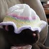 Baby Hat P2200028
