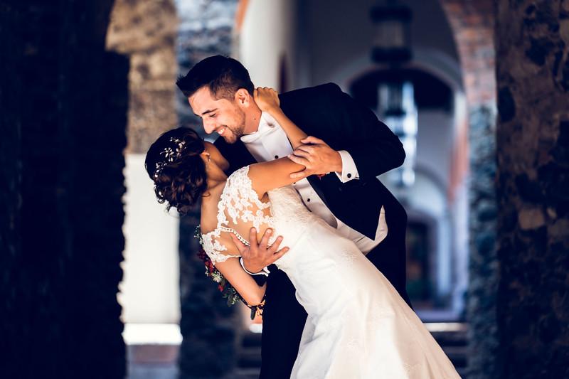 F&D boda ( Hacienda Los Albos, Querétaro )-955.jpg