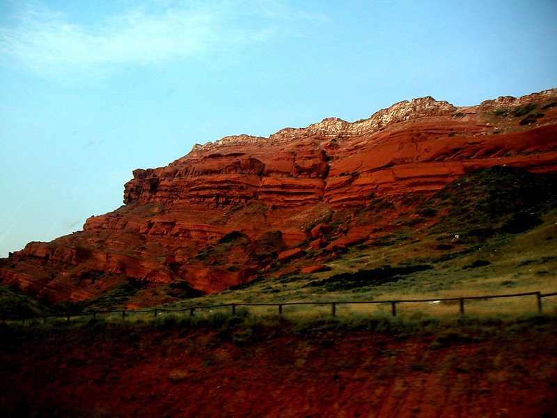 39 Red Mountain.jpg