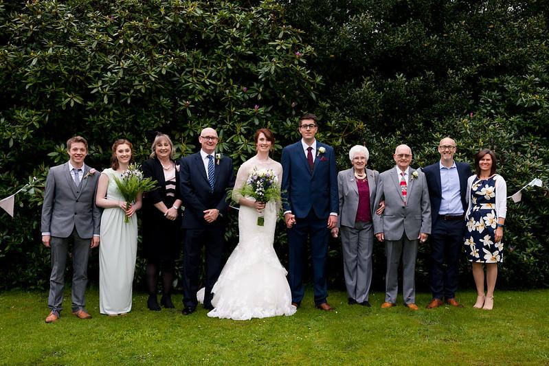 Steph and Joshua's Wedding 0590.JPG