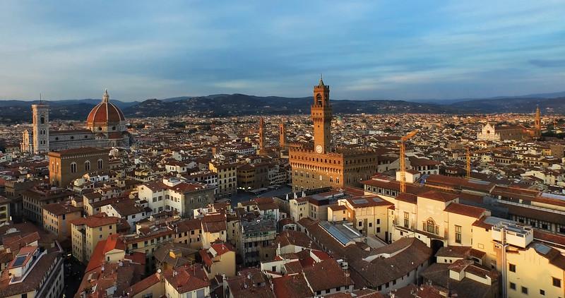 Florence-Golden-Hour-3k.jpg