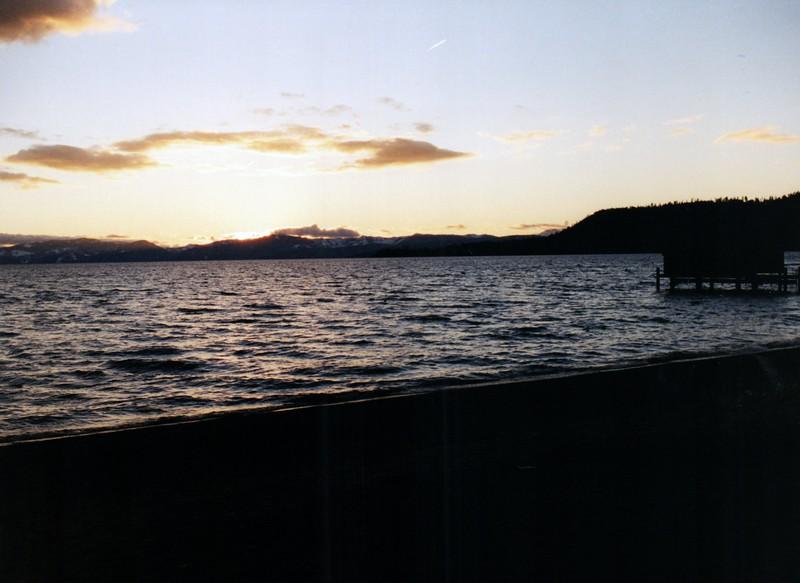 2000_December_Lake_Tahoe__0007_a.jpg