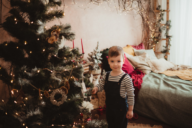 Marius Craciun 2019_Catalina Andrei Photography-05.jpg