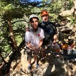 20200711dalyrockclimbing