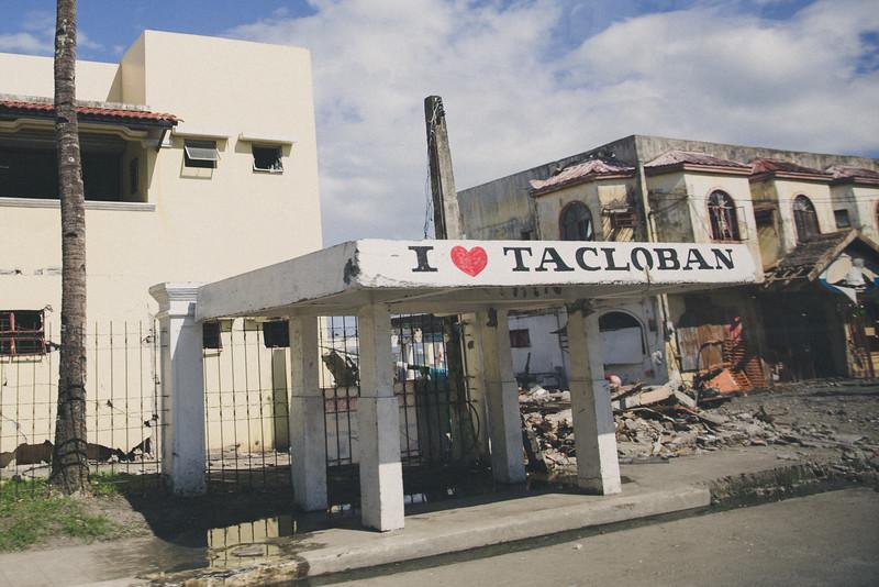 20131208_Tacloban_0124.jpg