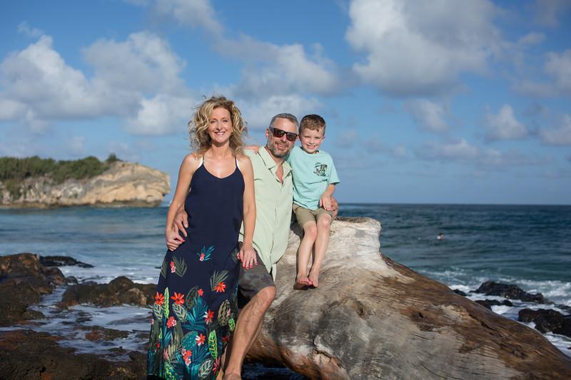 shipwrecks beach family photos-25.jpg