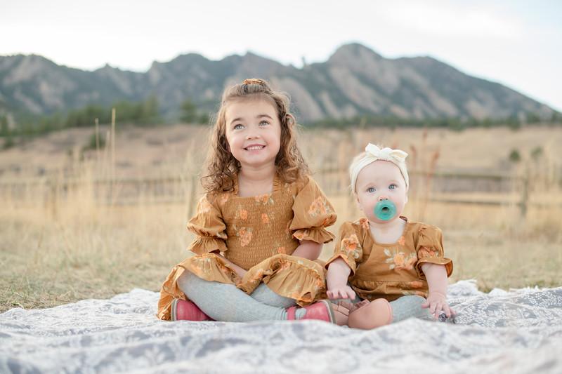 2020-11-18 Malesky and Foord Families 080.jpg