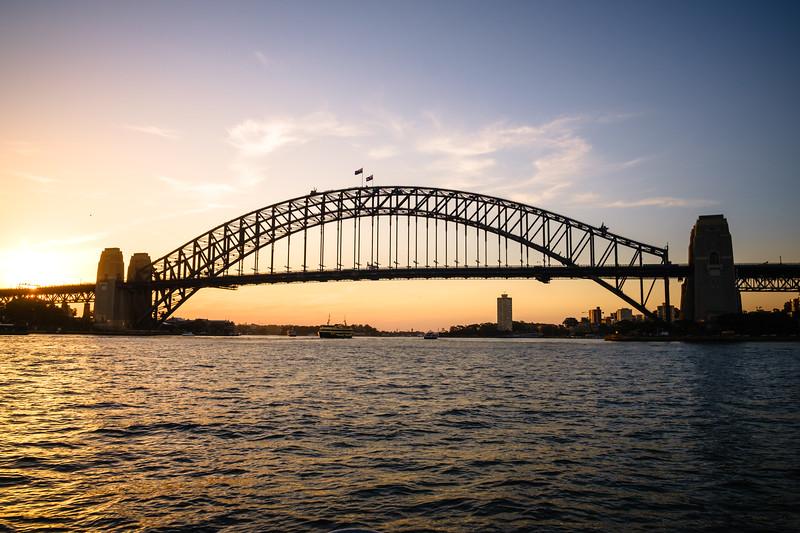 20190112_Australia_FXT36312.jpg