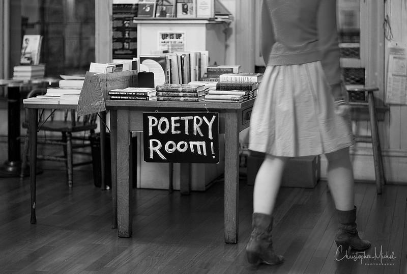 poetry room218074007.jpg
