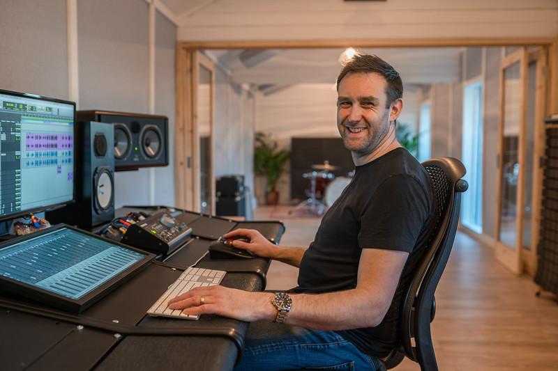 Inspire Studio 2019 (36).jpg