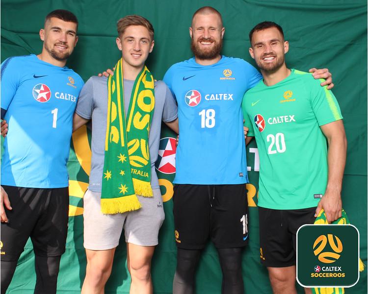 Socceroos-36.jpg