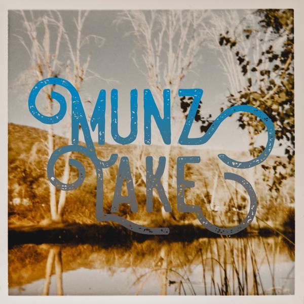 Munz Lake