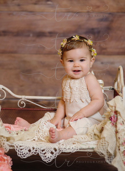 Emma M~8 Months~Baby Plan