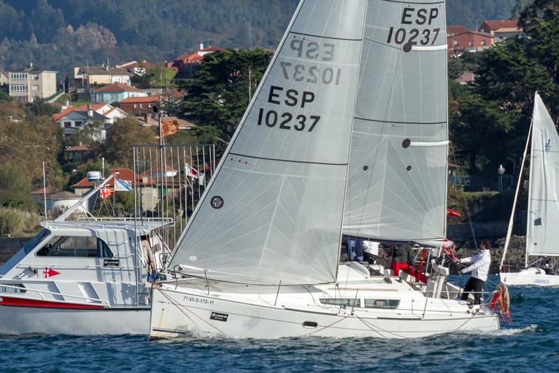 ESP 10237 423 KESOI ESP 10237 WABANCA ABANCA 74-VI-5-175-11