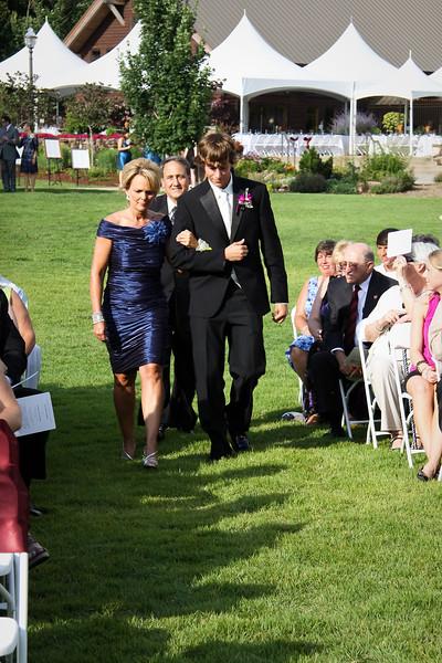 Sara and Kelley Wedding  (357).jpg