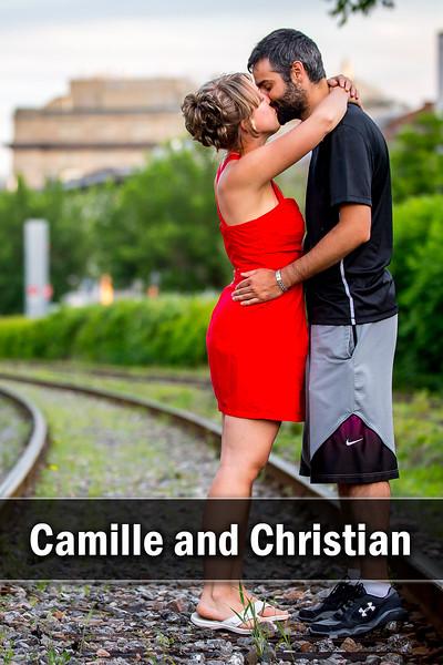 CamilleEng.jpg