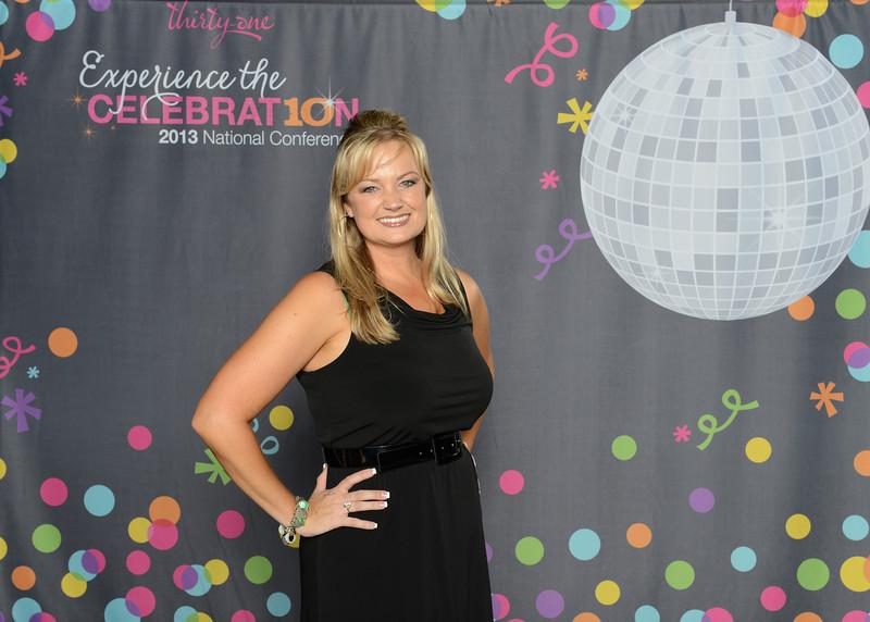 NC '13 Awards - A2-331.jpg
