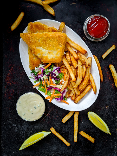 fish and chips on dark-6.jpg