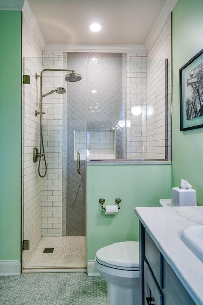 Zeile Bath and Kitchen 2020-2.jpg