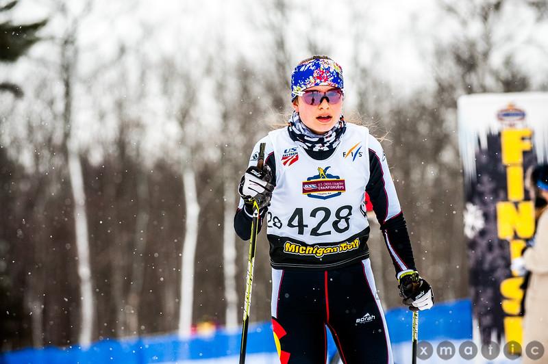 2016-nordicNats-10k-classic-women-7766.jpg