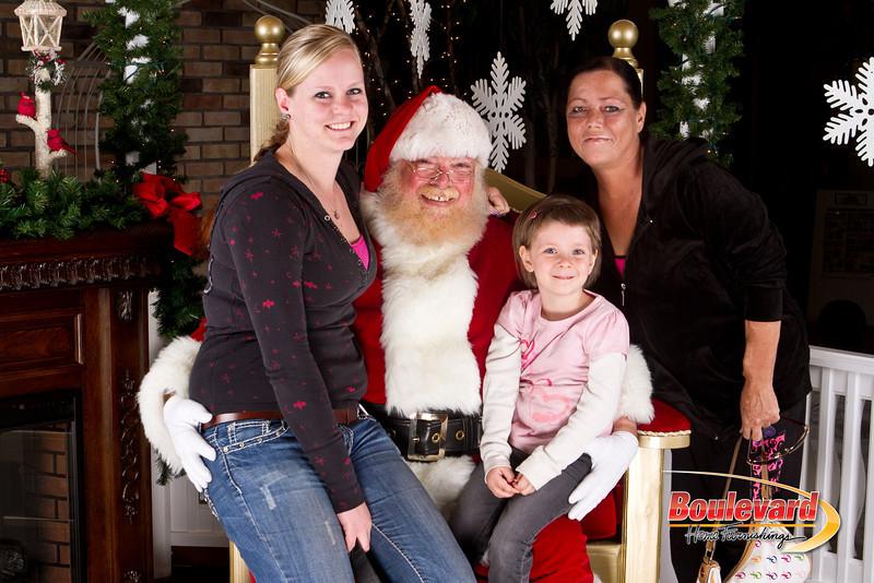 Santa Dec 8-224.jpg