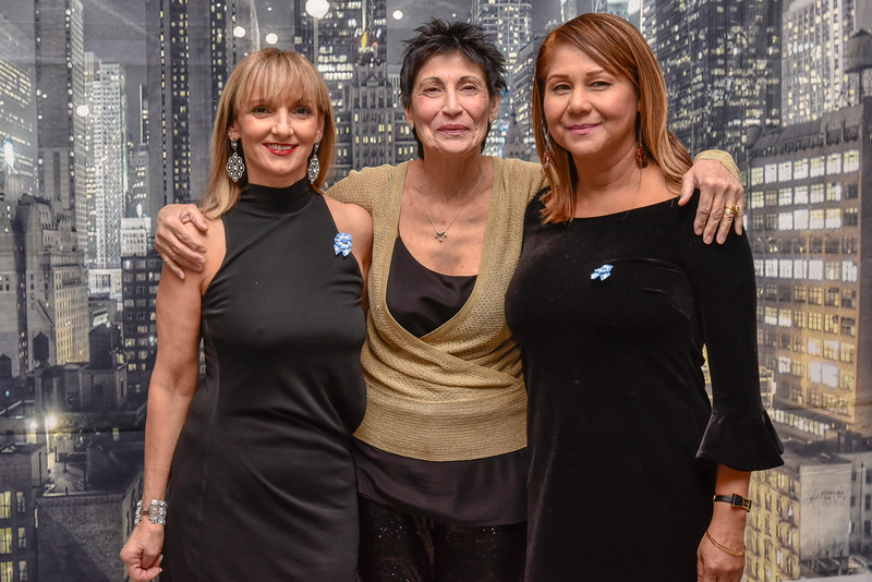 Gala Argentina 2018 (97 of 377).jpg