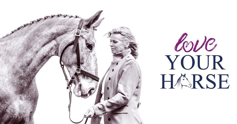 Love your horse 2.jpg