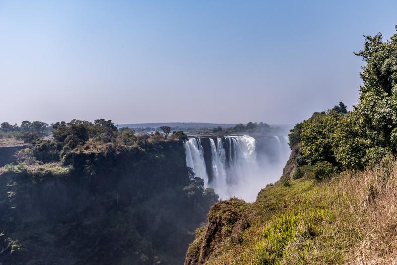 Victoria Falls-9.jpg