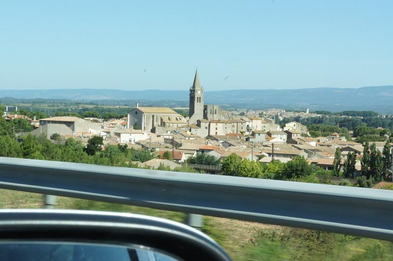 2011-08-512-Испания-Франция-Тулуза.JPG