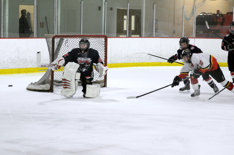 130210 Flames Hockey-003.JPG