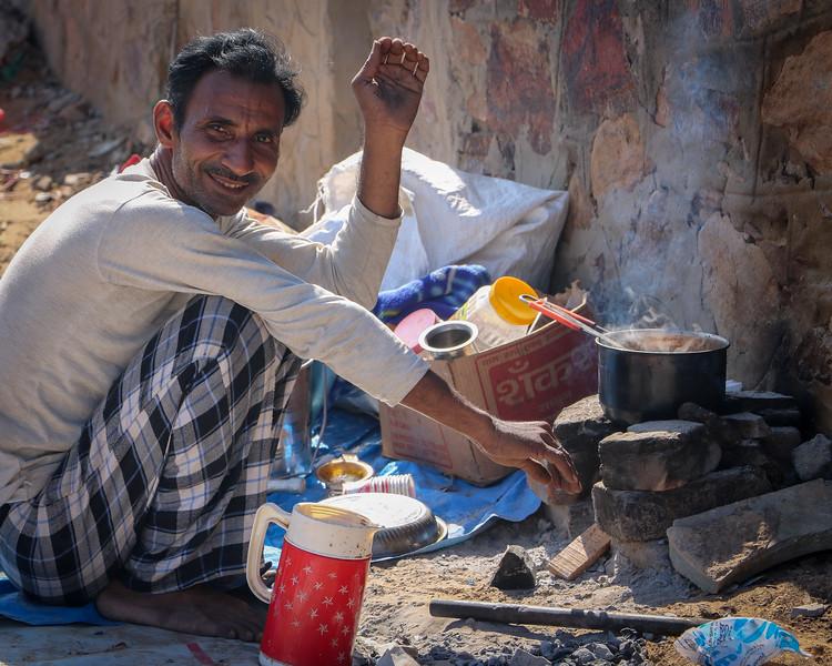 India-Pushkar-2019-9777.jpg