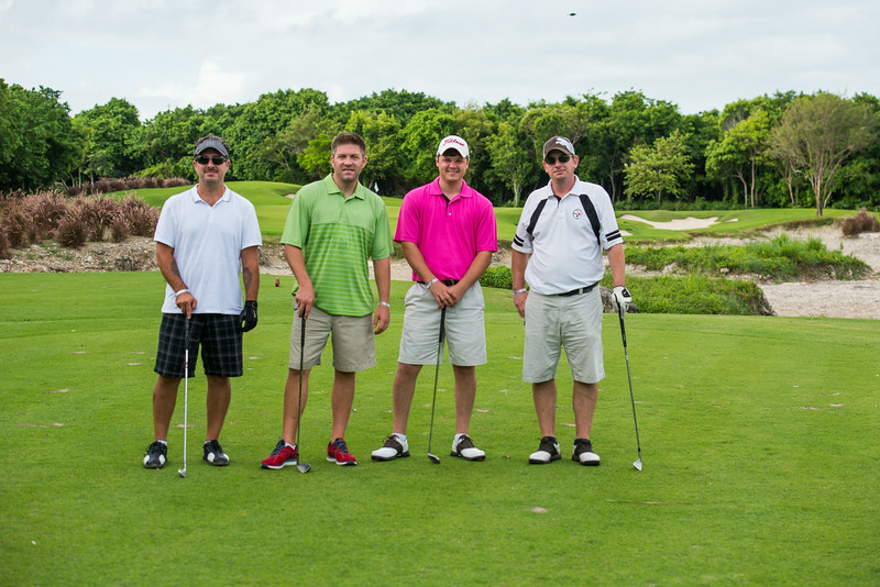 Golf_Outing_0973-2765528350-O.jpg