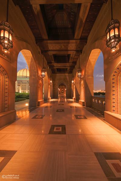 Sultan Qaboos Mosque - Busher (26).jpg