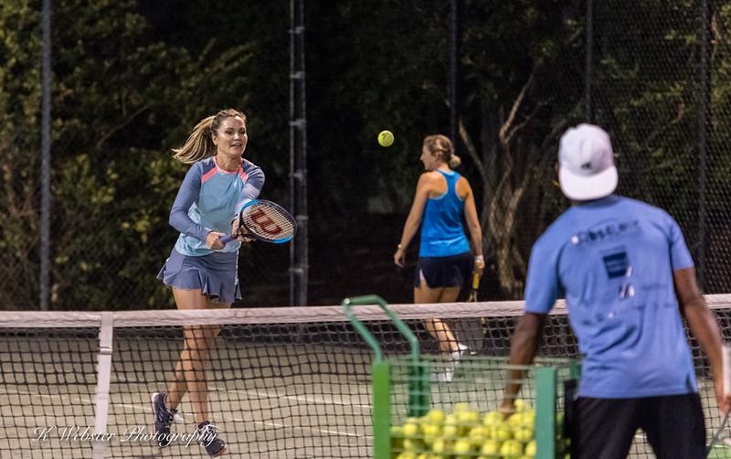 2018 KID Tennis Fundraiser-128.jpg