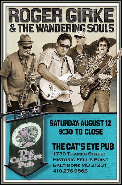 17-08-09 Cats Eye.jpg