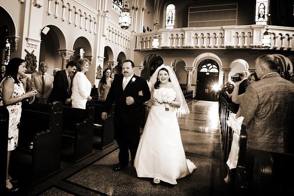 20080517 Ceremony