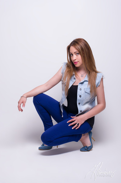 Carolina Riquelme
