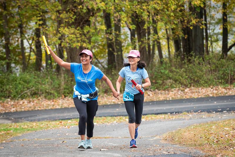 20191020_Half-Marathon Rockland Lake Park_302.jpg
