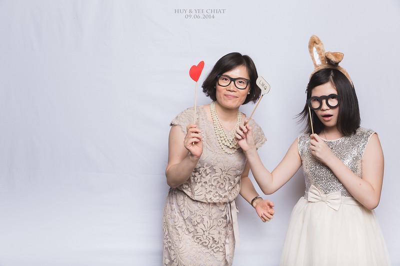 Huy Sam & Yee Chiat Tay-48.jpg
