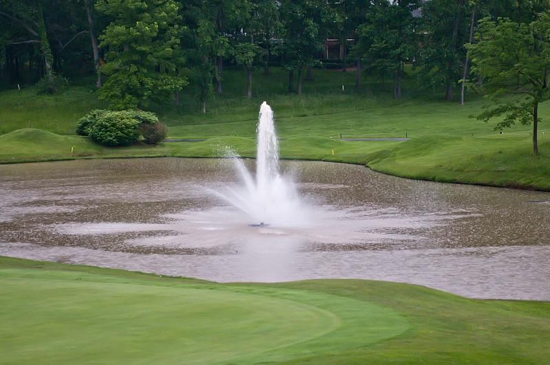 041 Mo Reception - Pond & Fountain.jpg