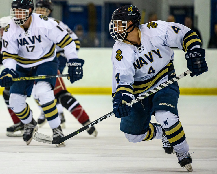 2020-01-24-NAVY_Hockey_vs_Temple-132.jpg