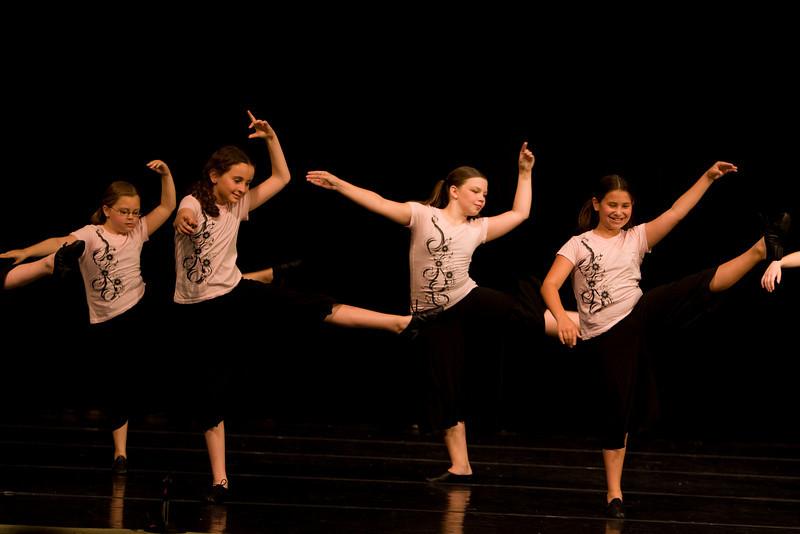 DDS 2008 Recital-126
