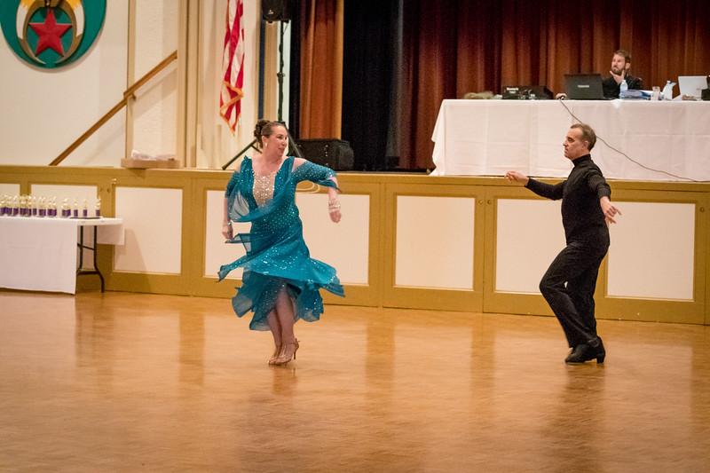RVA_dance_challenge_JOP-11908.JPG