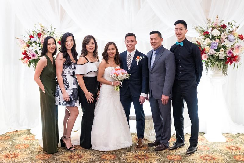 20181117_billy-summer-wedding_213.JPG