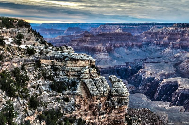 Grand_Canyon_009.jpg