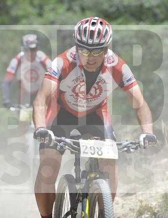 The Cyclery Rim Nordic Enduro & XC July 11-12, 2015