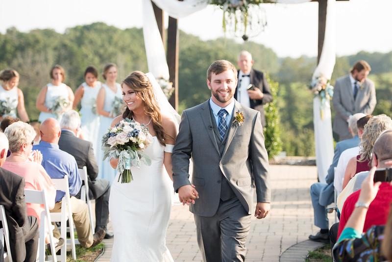 wedding-ceremony-exit.jpg