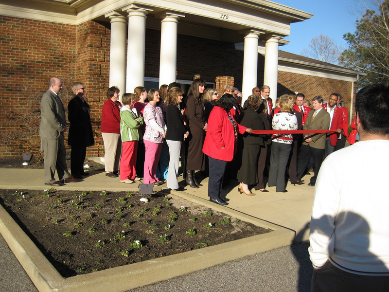 RMS Ribbon Cutting_20090204_025.JPG