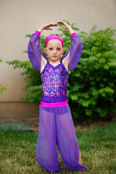 Peyton Dance Recital-20150629-067.jpg