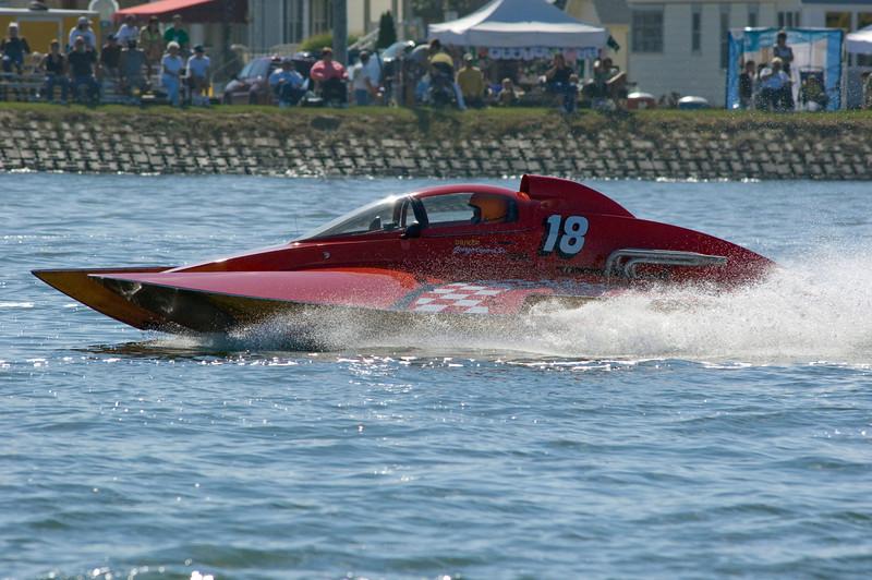 20070930 Hydrofest-262.JPG